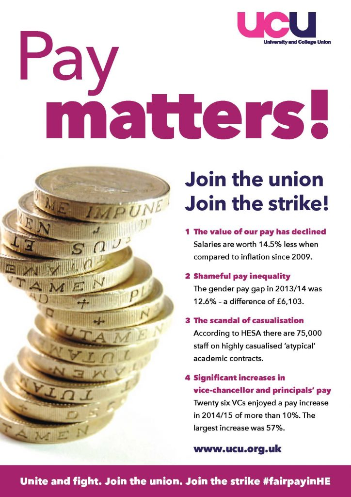 ucu_hepaymatters_A4_strikeposter_may16
